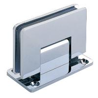 Wholesale SD-H034 glass shower door pivot hinge from china suppliers
