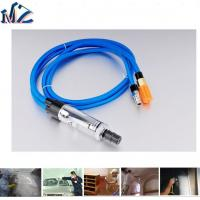 Wholesale Low Noise Air Die Grinder MZ1081 Made in China from china suppliers