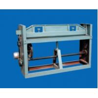 China Electric Carton Packaging Machinery Automatic Corrugated Cardboard Production Line on sale