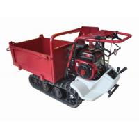 Wholesale Mini dumper from china suppliers