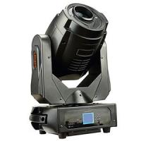 Wholesale Moving Head Spot,Moving Head Stage Light,180W LED Moving Head Light from china suppliers