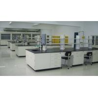 China wood lab furniture china |wood lab furniture manufacturer|wood lab furniture price on sale