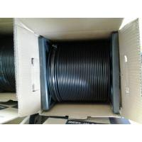Wholesale Underground CATV Digital Audio Coaxial Cable With Close Circuit Television Cable from china suppliers