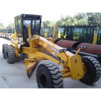 Wholesale Changlin PY135 Compact Motor Grader 135hp for sale from china suppliers