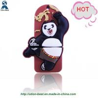Wholesale Dreamworks Gifts USB Thumb Drive (USB888) from china suppliers
