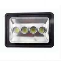 arriver cob chip 300 400 watt led floodlight 300w 400w led flood light. Black Bedroom Furniture Sets. Home Design Ideas