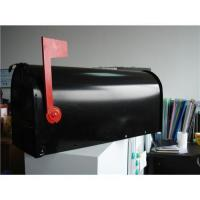 China Rural US mailbox ,American mailbox,  US MAIL, The solar group on sale
