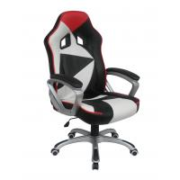 Quality Executive Racing Office Chairs - Computer Desk PC gaming Y