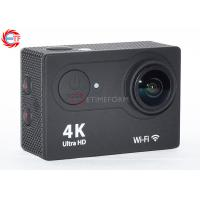 Wholesale Eh9 7 Colors 4K Wifi Action Camera from china suppliers