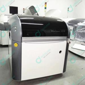 Wholesale DEK 03iX SMT Screen Printers from china suppliers