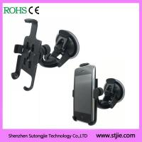 Wholesale Useful Car Holder Stand for iPhone 4G (Cobao-TAC-046) from china suppliers