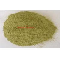 Wholesale Organic Seaweed Powder  with Healthy Seafood From Pure Natural Ocean from china suppliers