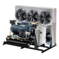 Wholesale COMMECIAL REFRIGERATION COMPRESSOR from china suppliers