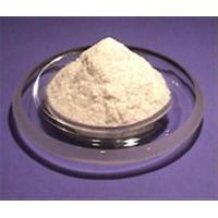 Wholesale Natural Chitosan Hydrochloride Carboxymethyl White Or Slight Yellow Powder / Flaky from china suppliers