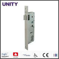 Wholesale Certifire Stainless Steel Mortice Door Lock for Fire Door 4 hour EN1634 Fire Tested EN12209 and CE Marking from china suppliers