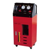 Wholesale 18 gallon 75 L Portable Oil Drain from china suppliers