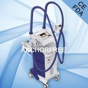 Therapy Slimming Cavitation RF Machine To Enhance Skin Elasticity , Non-Invasive