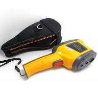 Wholesale Professional Handheld Thermometer Thermal Imaging Camera Portable Infrared Thermometer IR Thermal Imager Infrared from china suppliers
