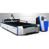 Buy cheap 800W Stainless steel CNC Laser Cutting Equipment for kitchenware industrial from wholesalers