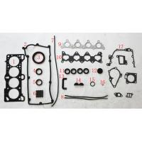 Wholesale G4EE full set for HYUNDAI engine gasket 20910-26L00 50285300 from china suppliers