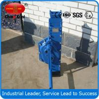 Wholesale KD3-5 Hand-cranking Span Top/mechanical Jack from china suppliers