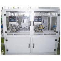 Wholesale C68 Miniature Circuit Breaker Auto Printing Machine Part from china suppliers
