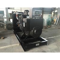 Wholesale 350KVA Open Frame Diesel Generator Set With SDEC Engine 50Hz 1500RPM from china suppliers
