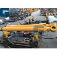 Wholesale CAT 318C E318C Excavator Spare Parts Hydraulic Boom Cylinder Assy 194-8407 1948407 from china suppliers