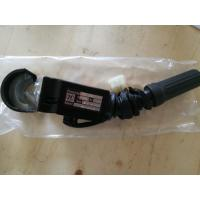 Wholesale LG958L LG968 transmisson 4WG200 gear selector 0501216205 for SDLG LIUGONG ,XCMG ,SHANTUI from china suppliers