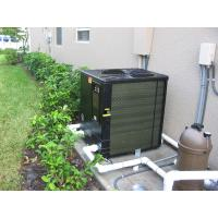 Wholesale Swiming pool heat pump from china suppliers
