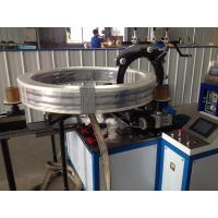 Buy cheap automatic current transformer winding machine from wholesalers