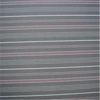 Wholesale Polyester Bi-Stretch Fabric(4ways Stretch) from china suppliers