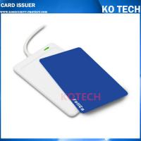 Wholesale Good quality 13.56mhz NFC Card Reader/ Writer from china suppliers