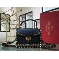 Wholesale Wholesale AAA Replica Valentino Designer Handbags for Women from china suppliers