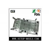 Wholesale Auto Accessories / Car Plastic And Die Casting Mold  TS16949 from china suppliers