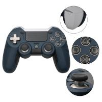Wholesale Wireless Controller PS4 Elite Controller Dualshock 4 PS4 Controller from china suppliers