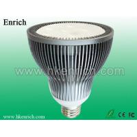 China LED PAR30 Lamp, 12W LED PAR30 Spotlight on sale