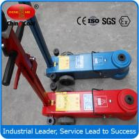 Wholesale Floor Jack from china suppliers