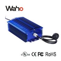 Wholesale 400W HID Electronic Ballast from china suppliers