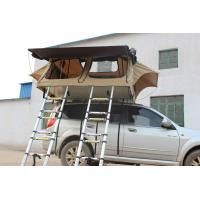 Wholesale Roof TentItem No.:SRT01S-76 manufacturer hot sale from china suppliers