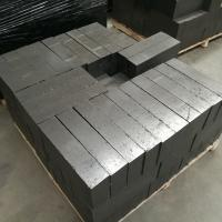 Wholesale High quality Refractory alumina carbon brick with good price from china suppliers