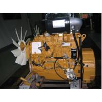 Wholesale Shanghai Diesel Engine D9220  engine assy from china suppliers