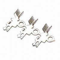 12 pin molex style connectors  12  free engine image for