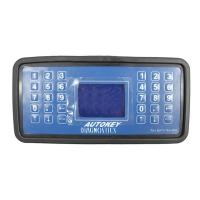 China MVP Key Programmer V9.9 English/Spanish Auto Key Programmer on sale