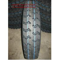 Wholesale bias light truck tyres 6.50-16-14pr from china suppliers