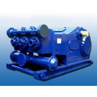 Wholesale PN Series Horizontal Centrifugal Mud Pump from china suppliers