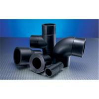Wholesale Pe pipe welding fitting from china suppliers