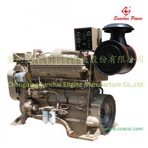 Wholesale OEM Marine Diesel Engine NTA855-M450 M400 M350 from china suppliers