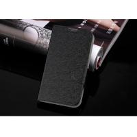 Wholesale Cell Phone Protective Covers Wallet from china suppliers