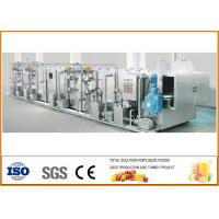 China SS304  Pasteurzing and  Cooling Tunnel Sterilizing machine on sale